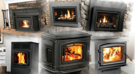 Alt Tag for Banner_Slideshow_fireplace2
