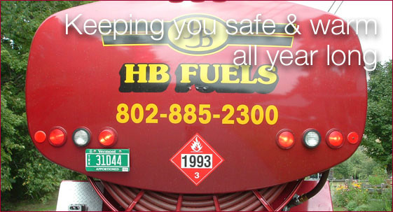 HB Energy Solutions