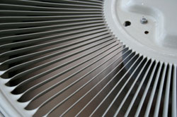 HB Energy Solutions - Air Conditioning Service in Southern Vermont and New Hampshire