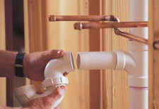 HB Energy Solutions - Southern Vermont & New Hampshire Plumbing Services