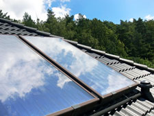 HB Energy Solutions - Solar and Renewable Energy in Southern Vermont and New Hampshire