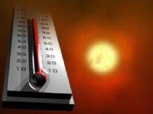 temperatures-rising