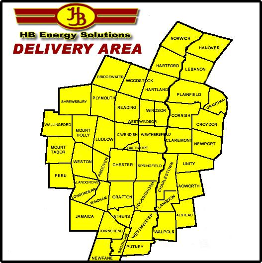 vt-nh-fuel-deliver-area