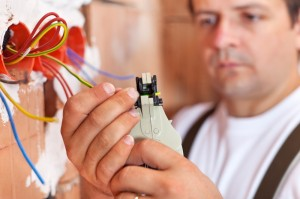 electrician-with-wires