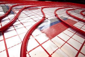 radiant-heating-tubing