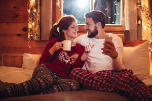 chilly-couple-on-couch