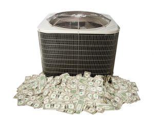 AC-money