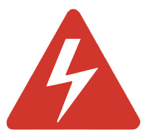 electrical-hazard