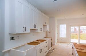 kitchen-in-the-middle-of-construction